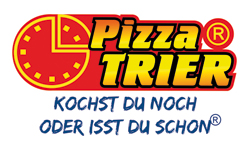 logo-pizza-trier-slogan