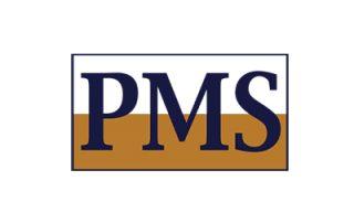 PMS PersonalManagementService