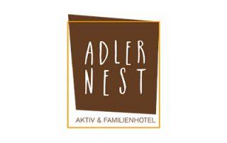 Adlernest - Das top Familienhotel im Schnalstal