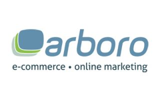 Arboro - e-commerce · online marketing