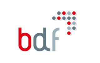 bdf Consultants