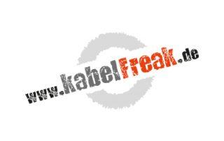 kabelfreak.de - Patchkabel, Glasfaser, LWL, Netzwerkkabel günstig kaufen