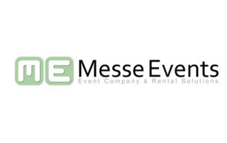 ME MesseEvents | Event Company & Retail Solutions