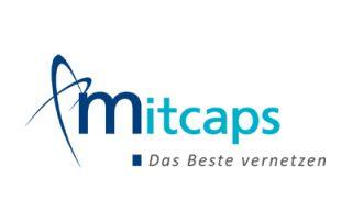 Mitcaps - das Beste vernetzen
