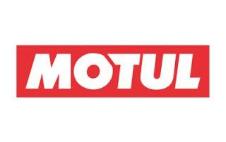 MOTUL - Motoröle und Schmierstoffe