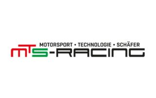 mts-racing
