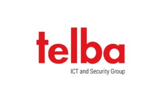 telba. Ihr Partner für IT, Communication und Building Security
