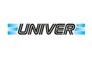 UNIVER GMBH – DIE PNEUMATIKEXPERTEN – WELTWEIT