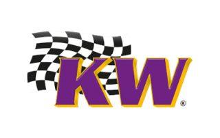 KW suspensions | Gewindefahrwerke, Rennsportfahrwerke, Gewindefedern