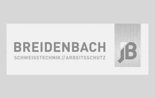 JB Breidenbach, Solingen | Ihr Händler mit Service