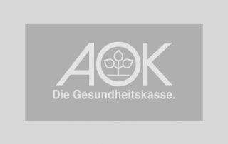 aok.de | AOK - Die Gesundheitskasse
