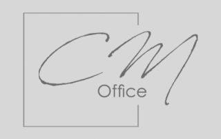 CM-OFFICE Corinna Mörchen