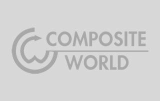 Composite World | Ihr Partner wenn es um Faserverbundteile geht