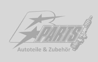 Willkommen bei Btires Reifen & Räderservice