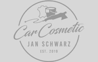 Schwarz - Car Cosmetic *Professionelle Fahrzeugpflege & Lederrestauration*