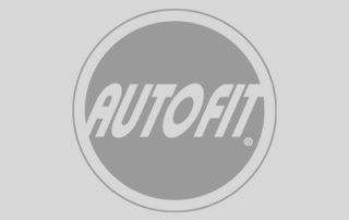 Autofit | Kompetenz, Persönlichkeit, Vertrauen